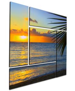 custom canvas prints online print shop nashvilleprinting com