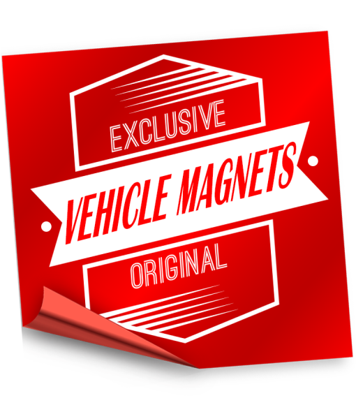vehiclemagnet