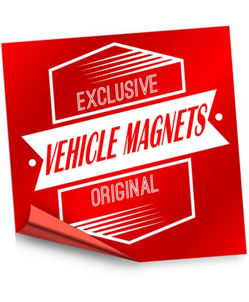 vehiclemagnet