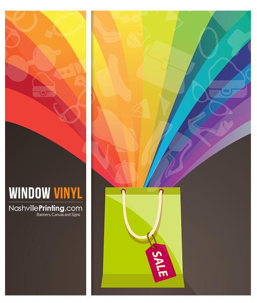 windowvinyl